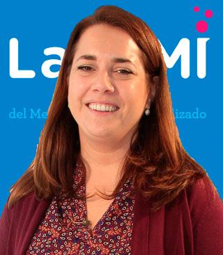 Amelia Sanchez Abarca