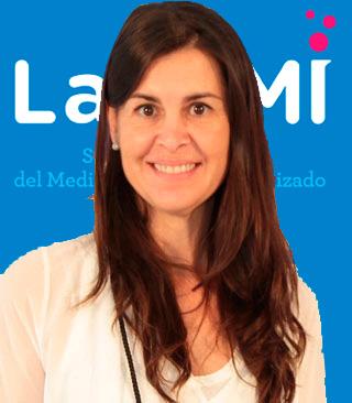 Elena Manso