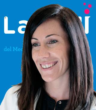 Marta Uriel