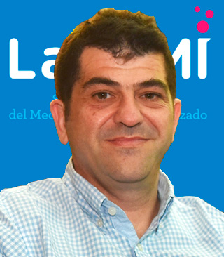 Martín Ramirez de Diego
