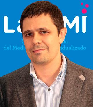 Jose Antonio Sanchez Brunete
