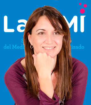 Ninfa Castelvi