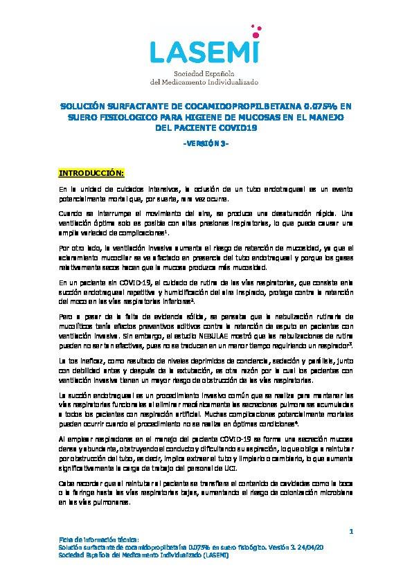 SOLUCION-SURFACTANTE-COCAMIDOPROPILBETAINA-SUERO-FISIOLOGICO-V3-thumbnail