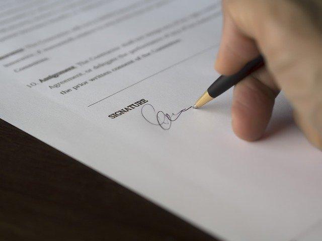 Firma Acuerdo Lasemi